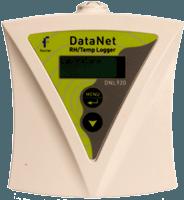 Datanet datalogger