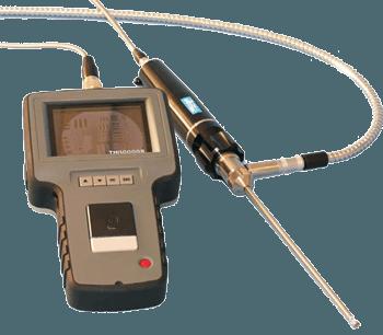 Usb эндоскоп камера программ