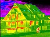 termografi måleopgaver