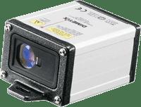 EDS-C laser afstandsmåler